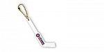 3-1/2 Goalie hockey stick