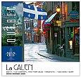 Appointment Calendars - LE QUÉBEC
