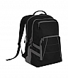 ATC - B1035 - VarCITY Backpack - 100% Polyester 600D
