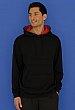 ATC - F200 - Pro Fleece Hooded Sweatshirt - 80/20