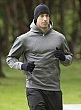 ATC - F220 - Ptech Fleece Hooded Sweatshirt - 100% poly