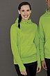 ATC - L2005 - GameDay Fleece Hooded Ladies Sweatshirt