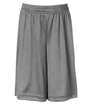 ATC - Y355 - Pro Team Youth Shorts - 100% poly