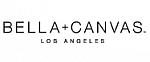 Bella+Canevas