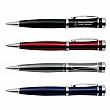 BILBOA Metal pen #RushExpress72hrs