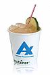 Biodegradable Paper Cups - 10 oz.