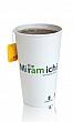 Biodegradable Paper Cups - 16 oz.