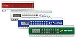 BioGreen Ruler Calculator