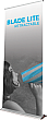 Blade Lite 920 - 36 x 60/83,25 - Retractable Banner Stand