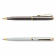CAZORLA Metal pen #RushExpress72hrs