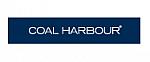 Coal Harbour