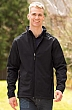 Coal Harbour - TJ7603 - Everyday Tall Soft Shell Jacket - 100% polyester
