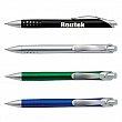 CORDOBA Plastic pen #RushExpress72hrs