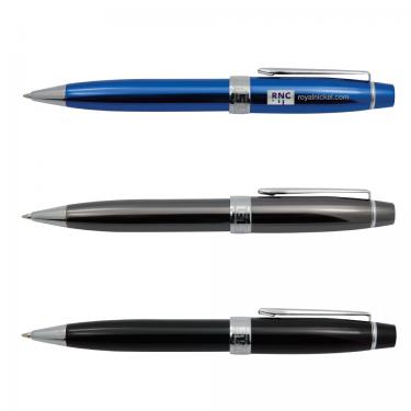 CORTEGANA Metal pen #RushExpress72hrs