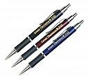 Dallas II metal pen