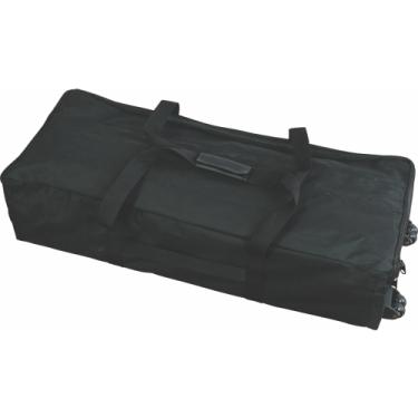Embrace Wheely Bag