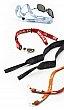 Eyewear retainer lanyard - 3/8 - 24