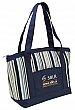 Fashion thermo tote bag