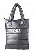 FASHIONABLE Shopping Bag #RushExpress72hrs