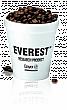 Foam Cups - Hot or Cold - 8 oz.