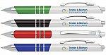 Formosa Aluminum pen