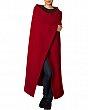 Gildan 12900 - Fleece Stadium Blanket - 50/50