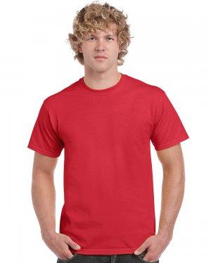 Gildan 2000 - Adult T-Shirt - 100% Cotton
