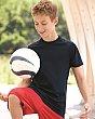 Gildan 42000B - Youth T-Shirt Performance - 100% Polyester
