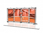 Hercules Truss Display - Kit 15