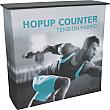 HopUp - Fabric Counter - 39.5 x 15.5 x 36