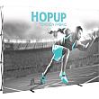 HopUp - Straight 4x3 - 10' (118 x 89)