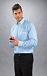 HORST TSM7000 - Institutional Men's Long Sleeves shirt - 65/35