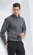 HORST TSML800 - Industrial Men's Long Sleeves shirt - 65/35