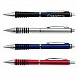 JEREZ plastic pen #RushExpress72hrs