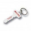 Key key ring #35