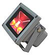 LED Mini Flood Light RGB - Accent light for exposition - RGB