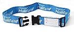 Luggage straps- Heavy duty nylon - 2