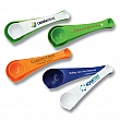 Measuring Spoon Set #502