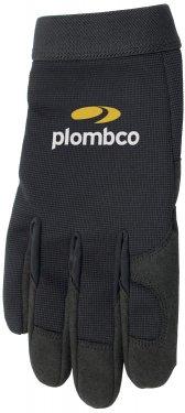 Mechanic's gloves #RushExpress72hrs