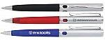 Mercedes Metal pen - LIQUIDATION
