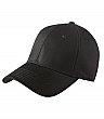 New Era - NE1000 - Structured stretch cotton cap