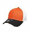 New Era - NE1080 - Vintage Mesh Cap