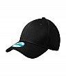 New Era - NE200 - Adjustable structured cap