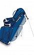 Nike -  Golf Bag Air Sport - Military Blue