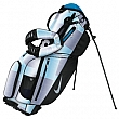 Nike -  Golf Bag Air Sport - White/Silver