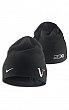 Nike - Tour knit cap - 100% Poly