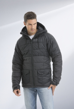 Oakley - Hull Thinsulate Jacket