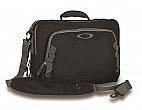 Oakley - Works computer bag - Black