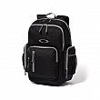 Oakley - Works pack - 25L - Black