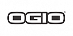 OGIO - LOE330 - Endurance Nexus Ladies V-Neck Tee